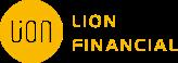 獅子香港|獅子國際證券|獅子期貨|獅子資產管理-獅子金融集團旗下